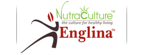 Englina Supplements